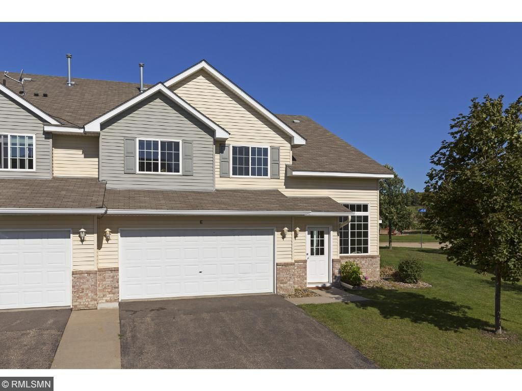 Photo of 3534 Sterling Heights Drive  River Falls  WI