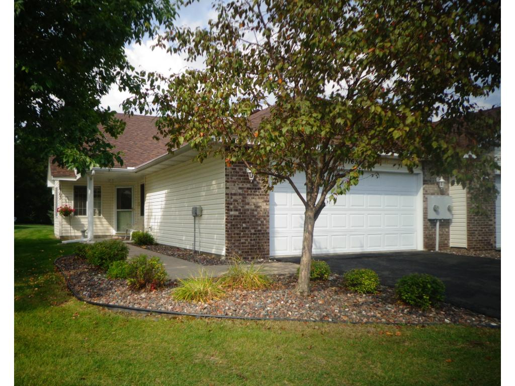 Photo of 1763 Ojibway Drive  Centerville  MN
