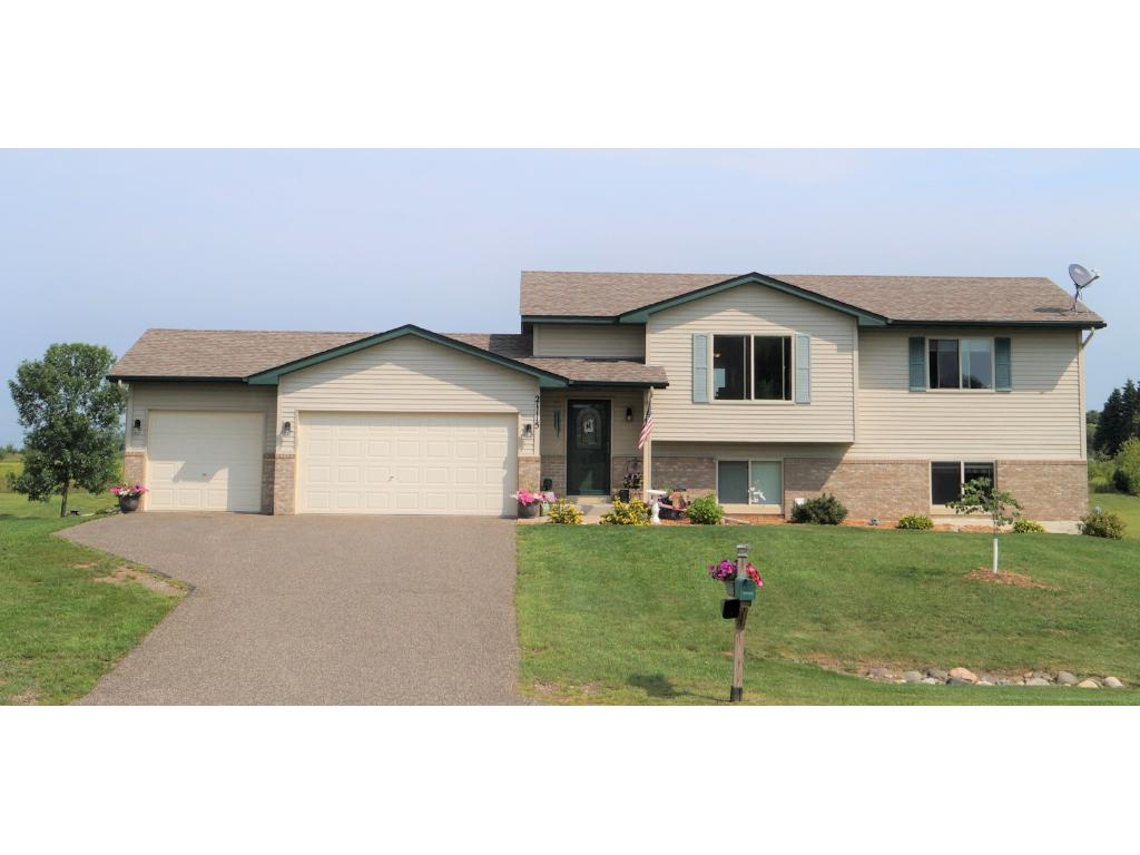 Photo of 21115 Meadowbrook Circle N  Scandia  MN