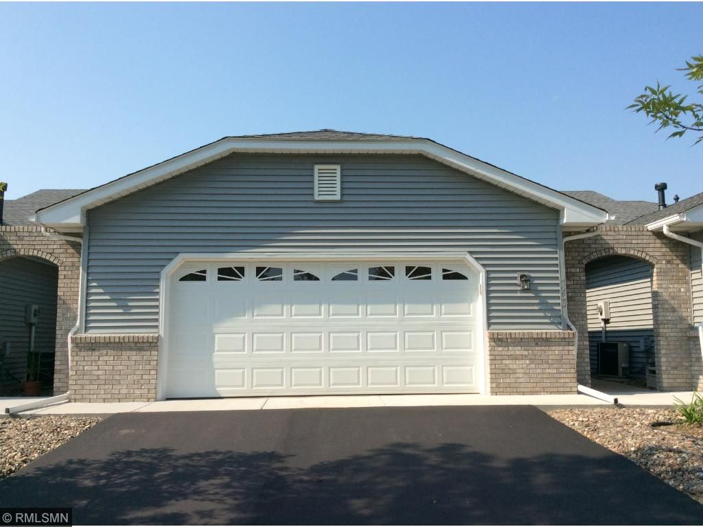 Photo of 7253 218th Street Way N  Forest Lake  MN