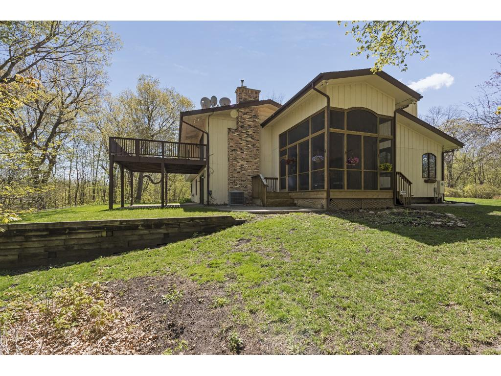 8160 Timberhill Road, Waconia in Carver County, MN 55387 Home for Sale