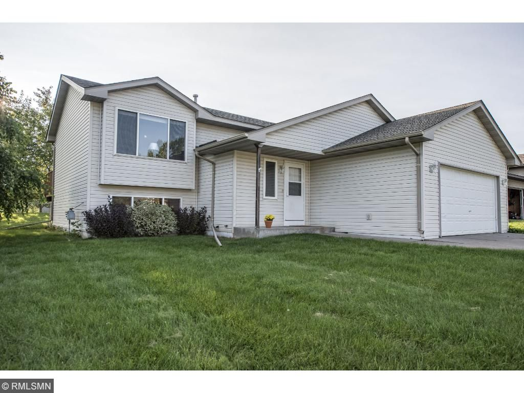 Photo of 706 Lilac Drive  Woodville  WI