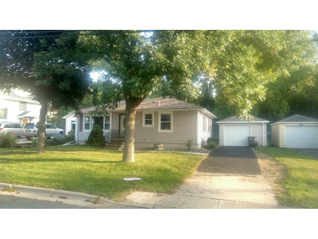Photo of 304 2nd Street S  Buffalo  MN