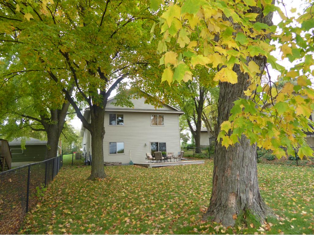 Photo of 512 Oak Avenue S  Maple Lake  MN