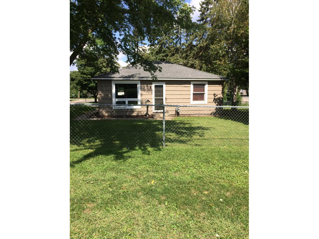 Photo of 6828 50th Avenue N  Crystal  MN