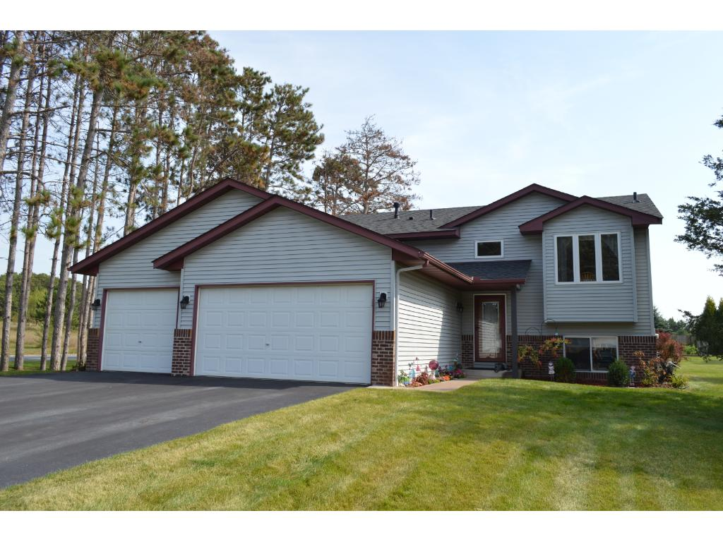 Photo of 31483 Gable Avenue  Stacy  MN