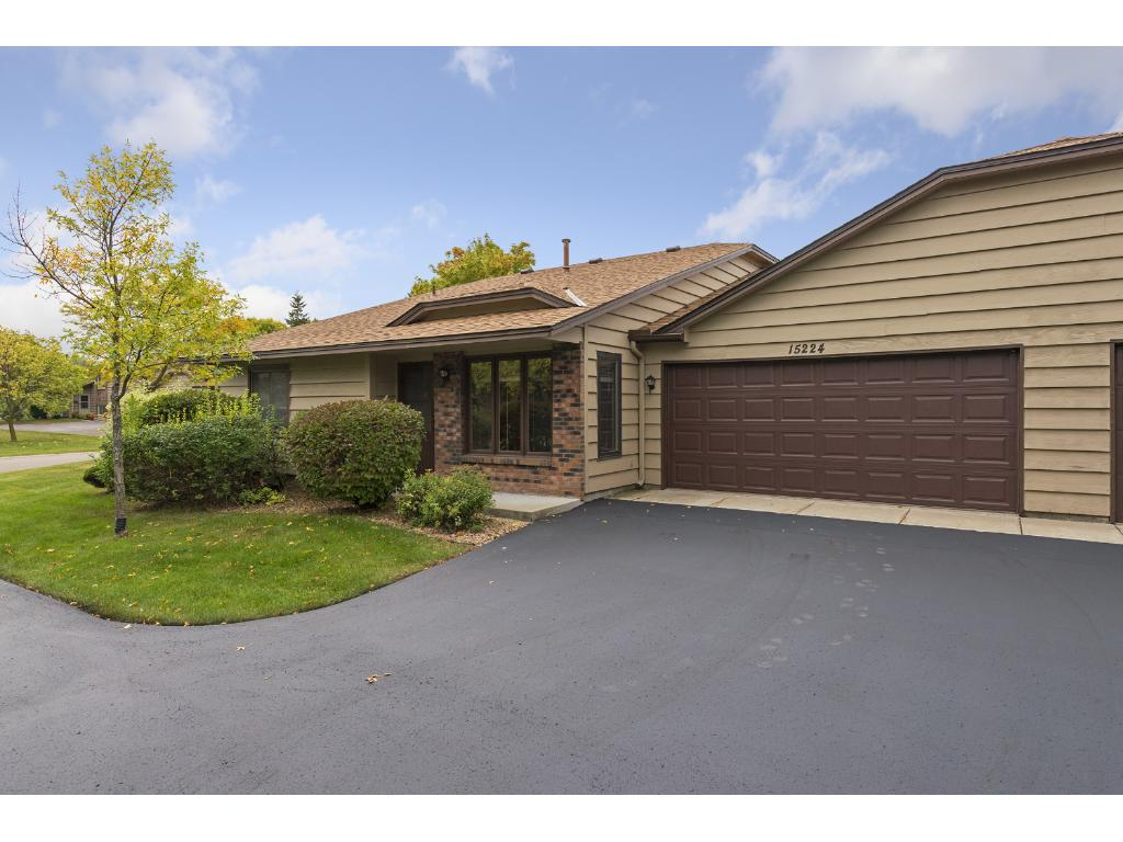 Photo of 15224 40th Avenue N  Plymouth  MN