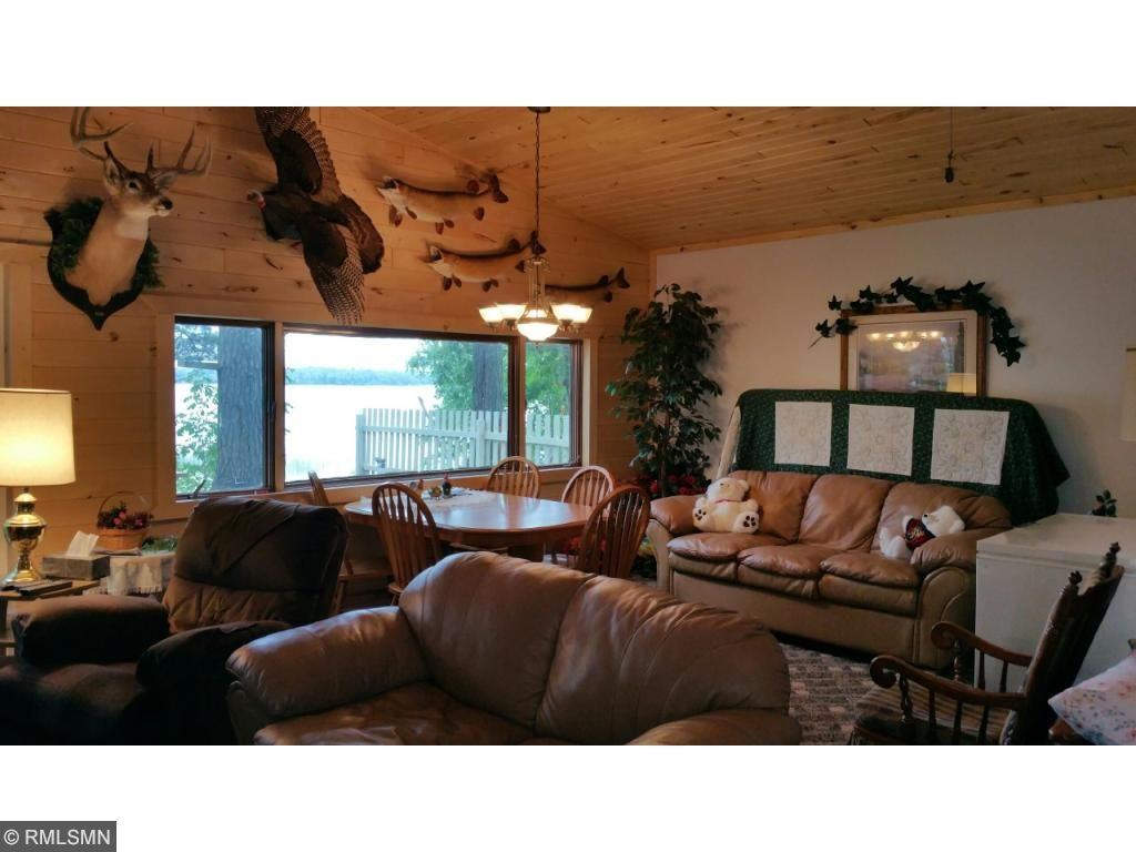 Photo of 32021 County Rd  35  Ponsford  MN