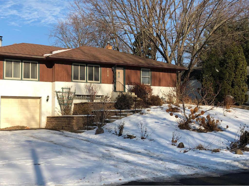 Photo of 1875 46th Street E  Inver Grove Heights  MN