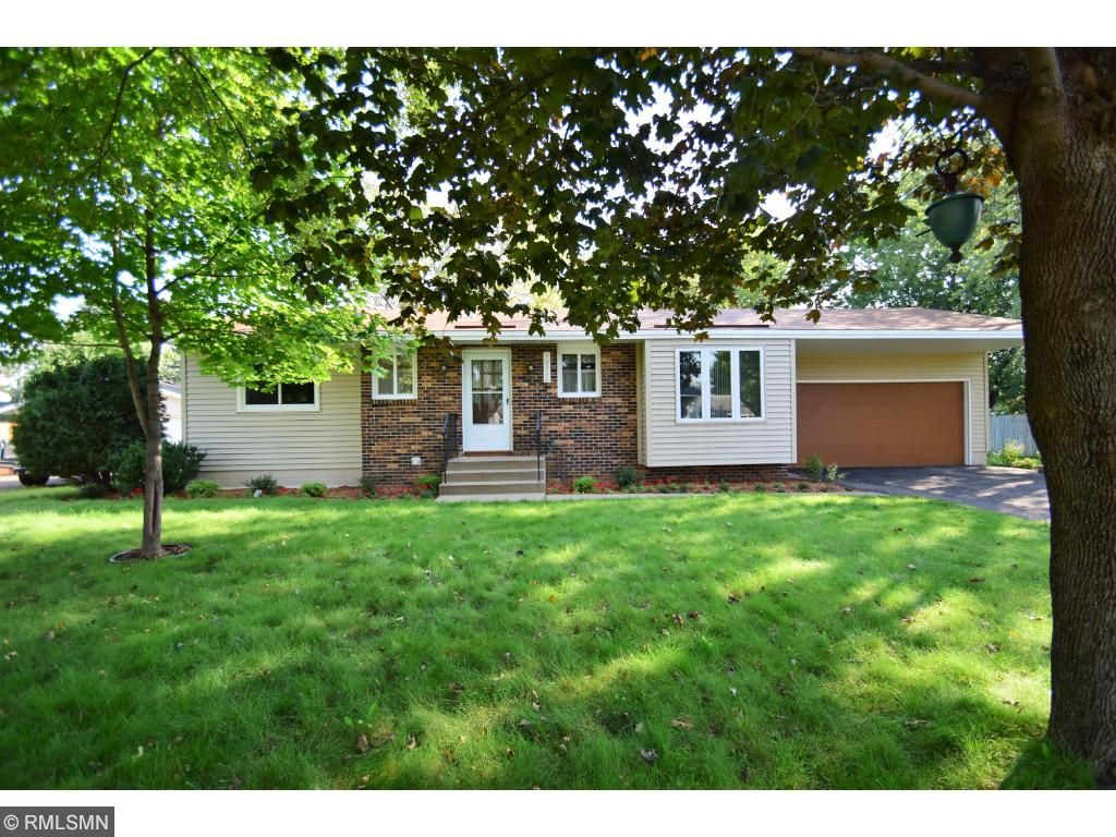 Photo of 16330 Germane Court W  Lakeville  MN