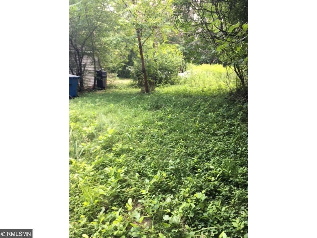 Photo of 25850 Wild Rose Lane  Shorewood  MN