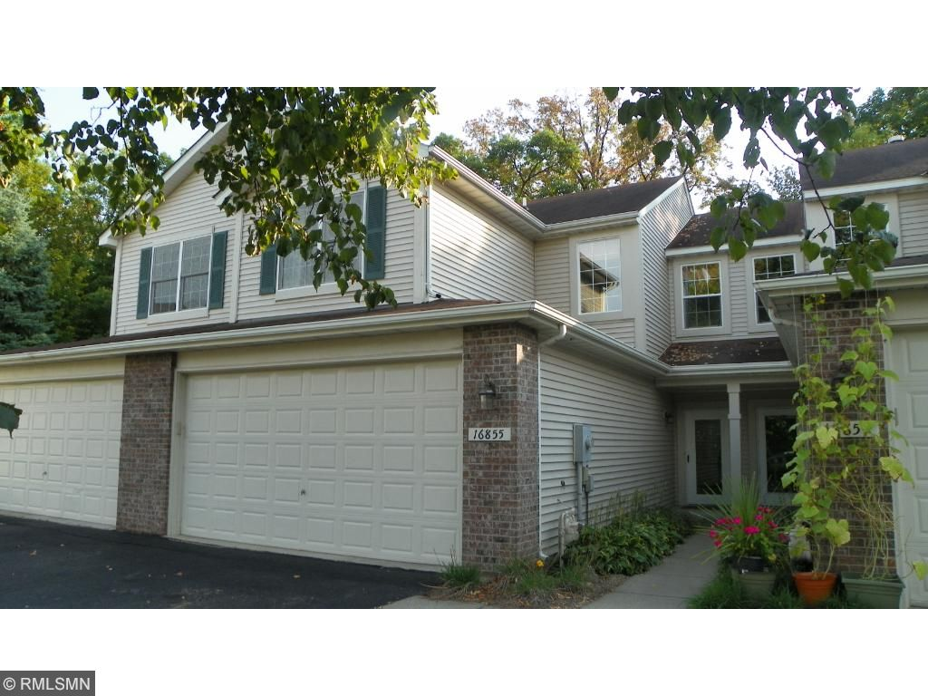 Photo of 16855 79th Place N  Maple Grove  MN