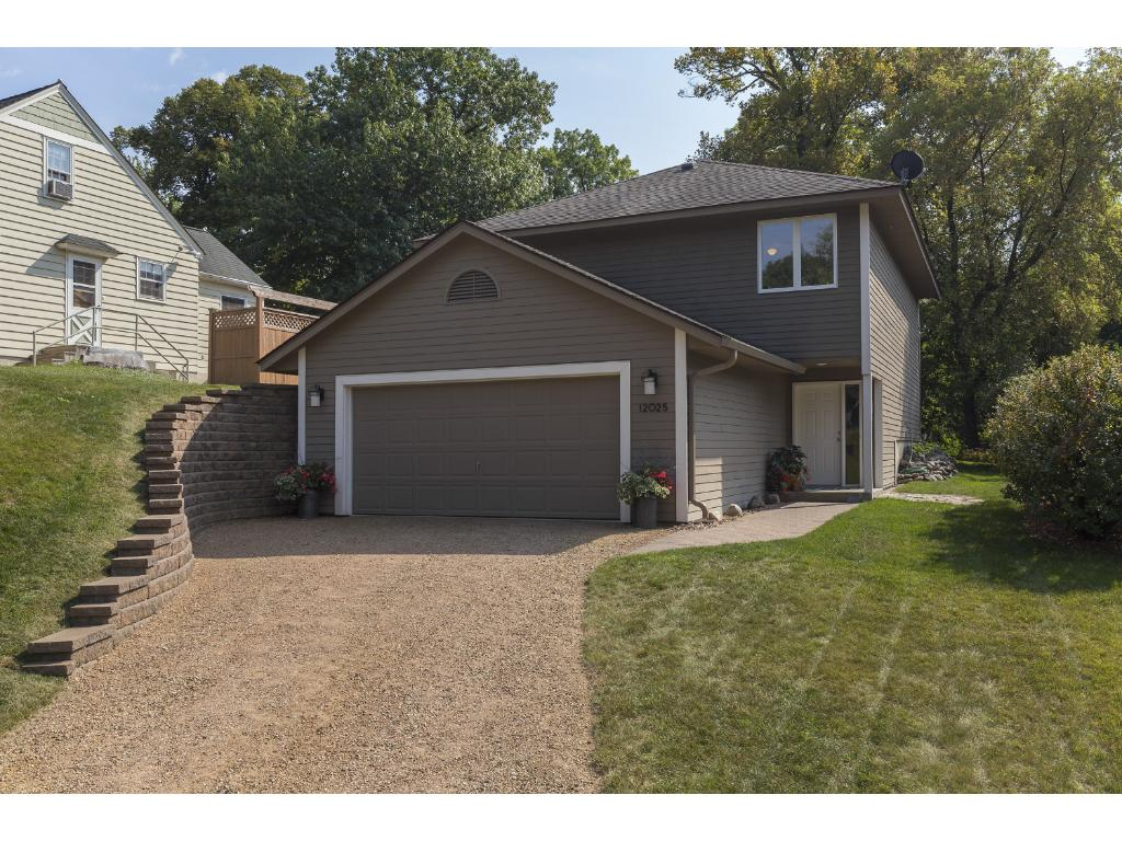 Photo of 12025 26th Avenue N  Plymouth  MN
