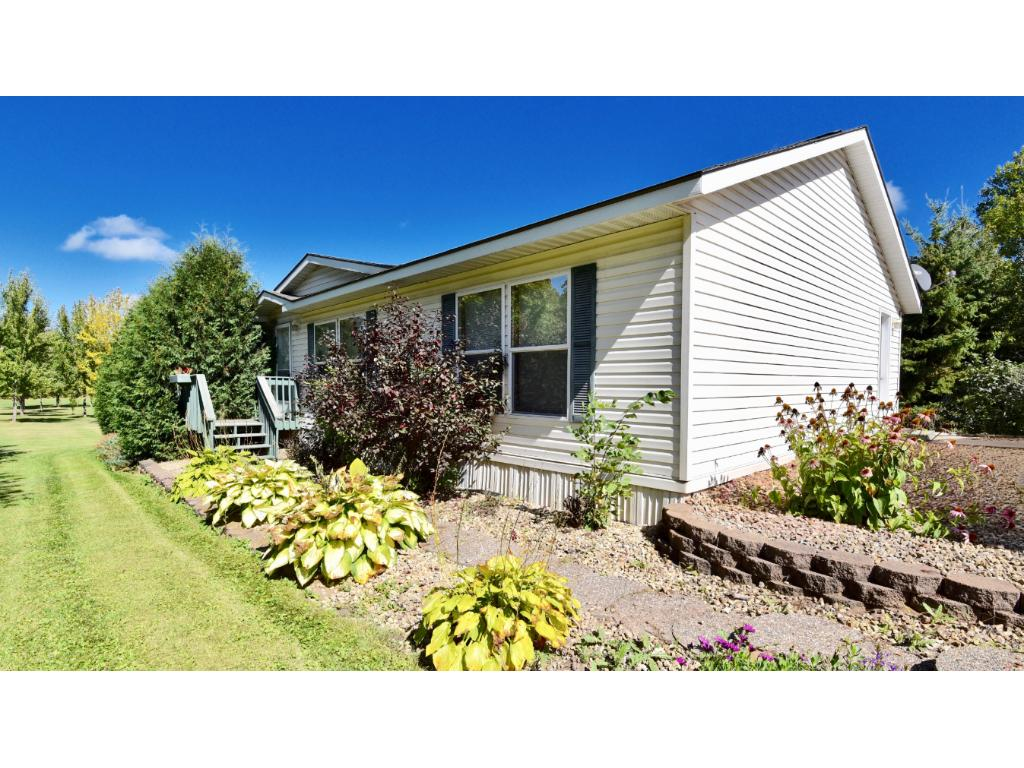 Photo of 164 3rd Street N  Foreston  MN