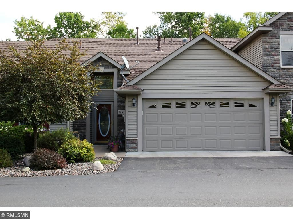 Photo of 29567 Mentzer Court  Lindstrom  MN
