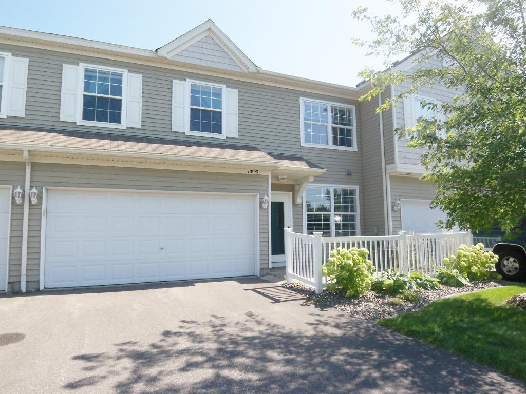Photo of 11895 85th Place N  Maple Grove  MN