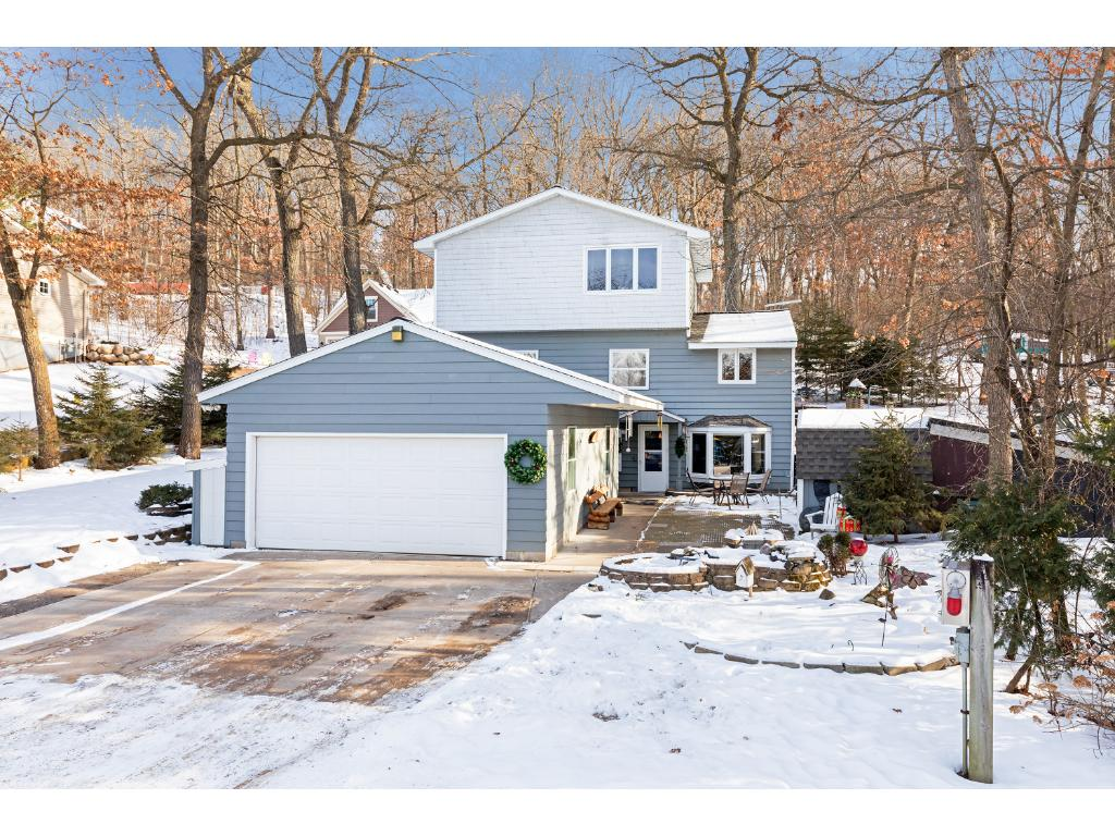 Photo of 13095 Panorama Avenue N  Stillwater  MN