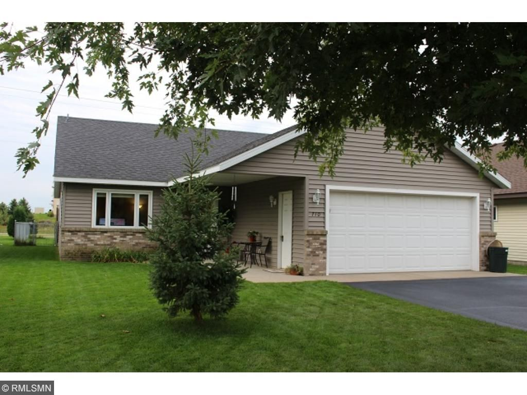 Photo of 710 11th Street S  Sartell  MN