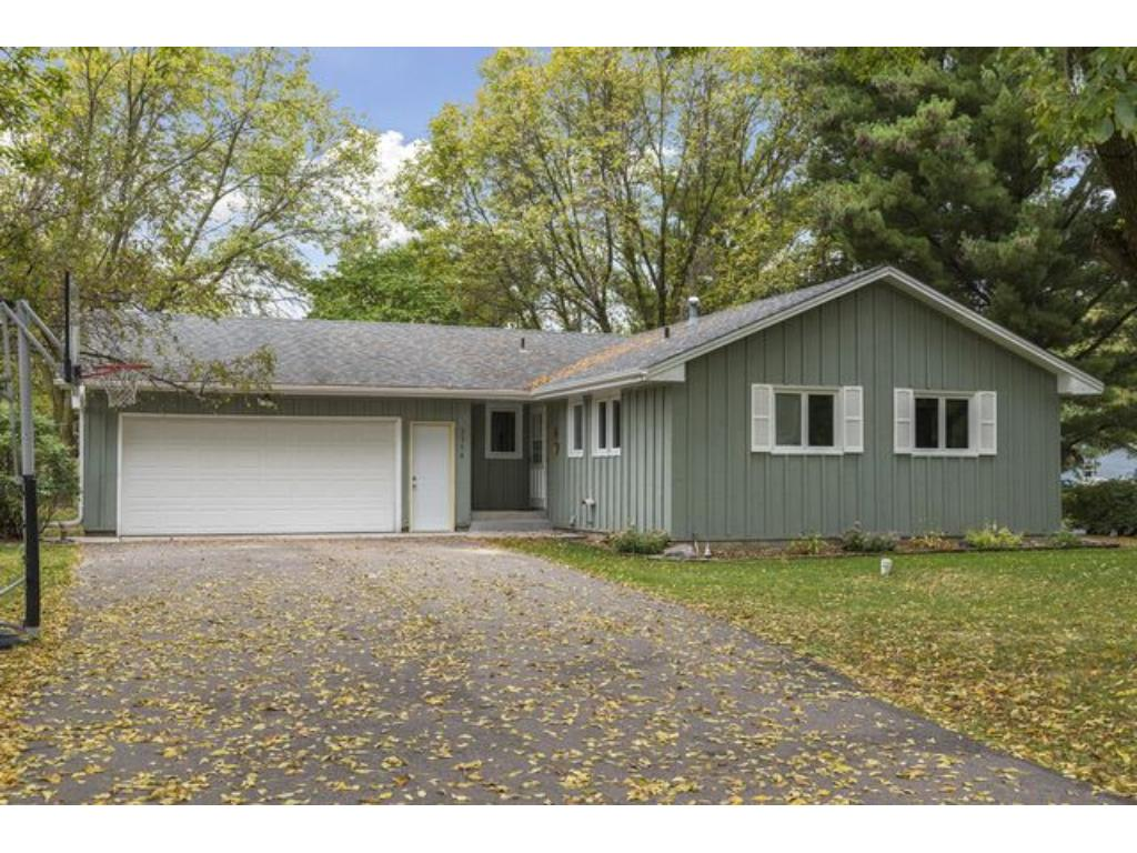 Photo of 3754 174th Avenue NW  Andover  MN