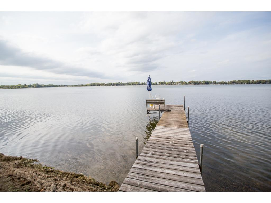 Photo of 3947 Donnelly Drive NW  Maple Lake  MN