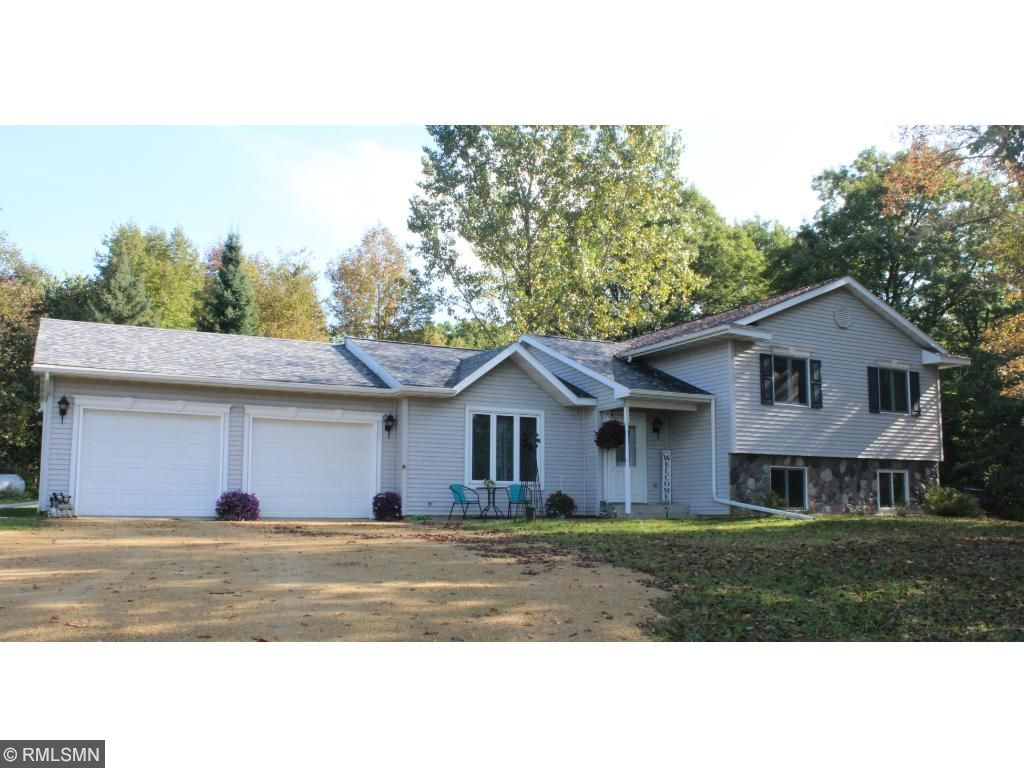 Photo of 2848 80th Avenue  Woodville  WI