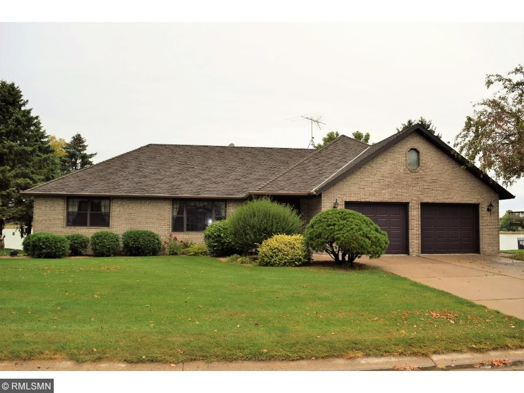 Photo of 322 Villa Drive N  Cologne  MN