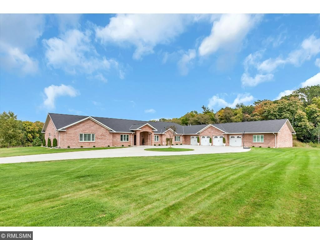 Photo of 21096 Westbrook Drive  Cold Spring  MN