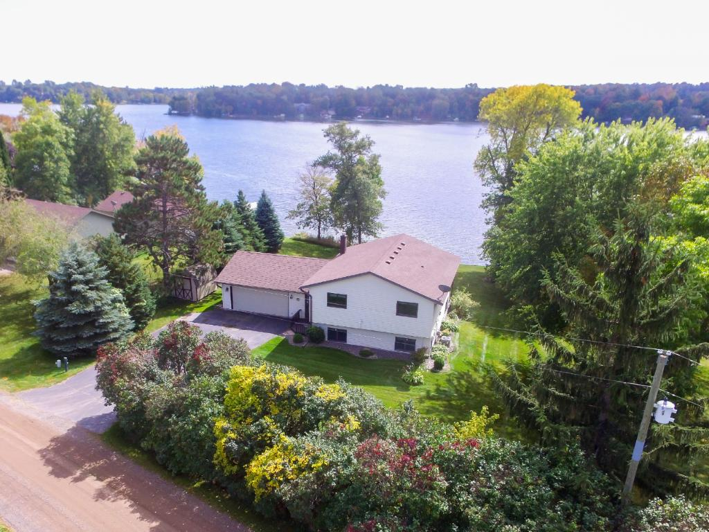 Photo of 1736 Sunny Vale Lane  Balsam Lake  WI
