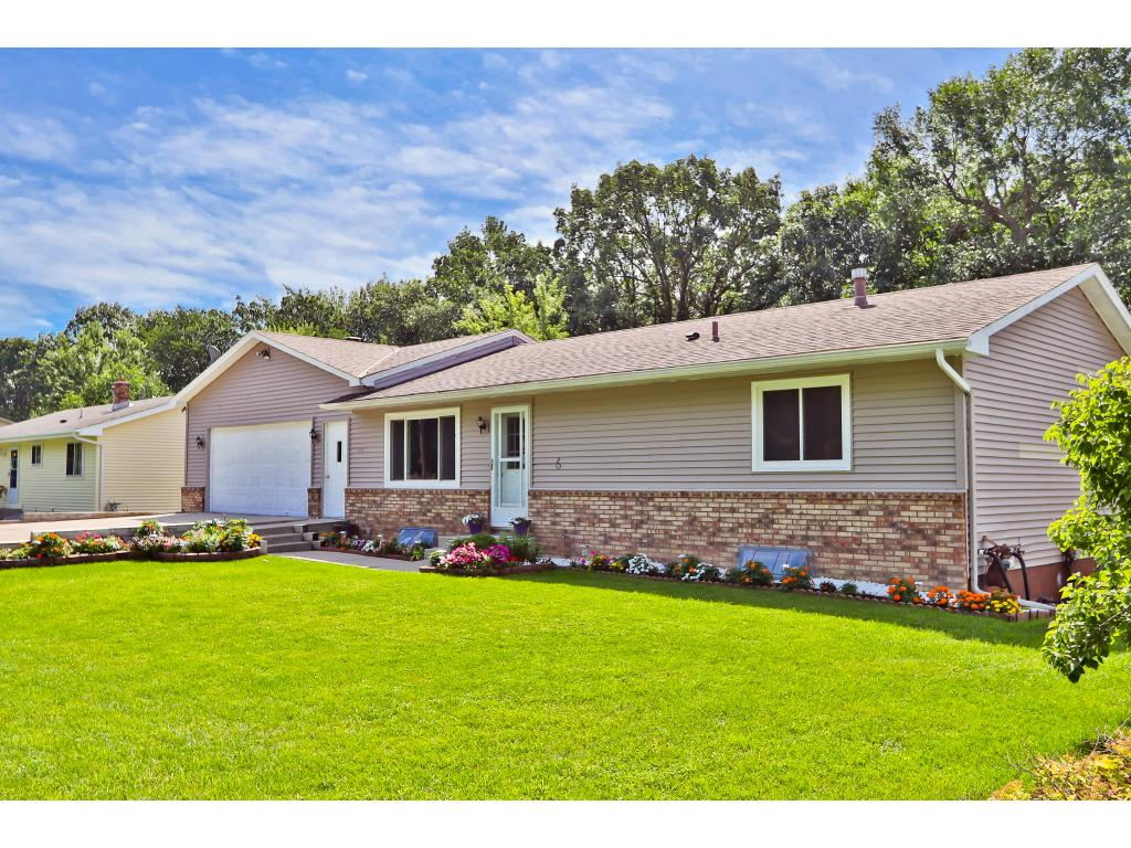 Photo of 401 Willow Drive SW  Saint Michael  MN