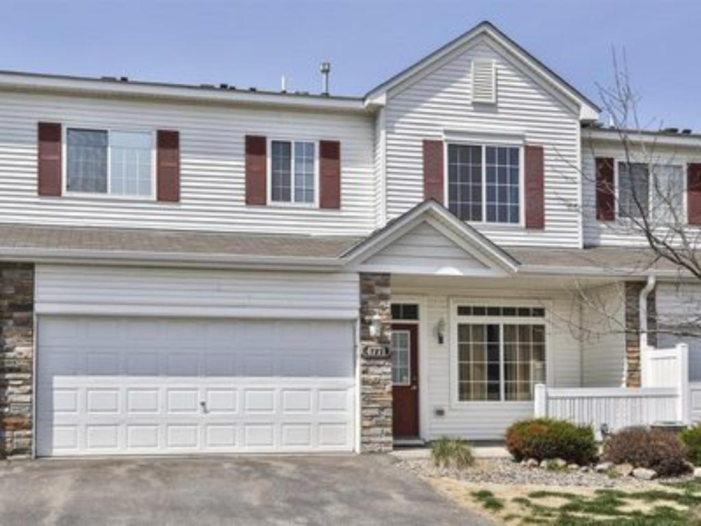 Photo of 4771 Blaine Avenue  Inver Grove Heights  MN
