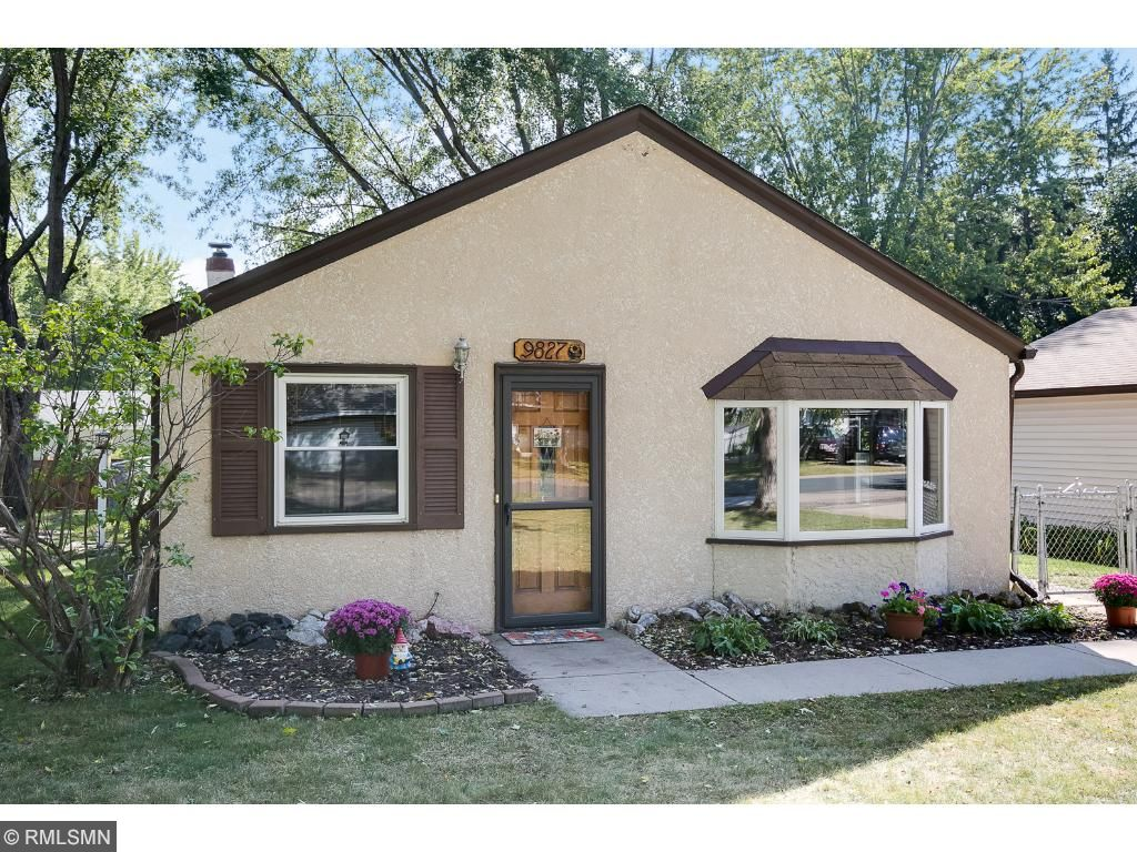 Photo of 9827 93rd Place N  Maple Grove  MN