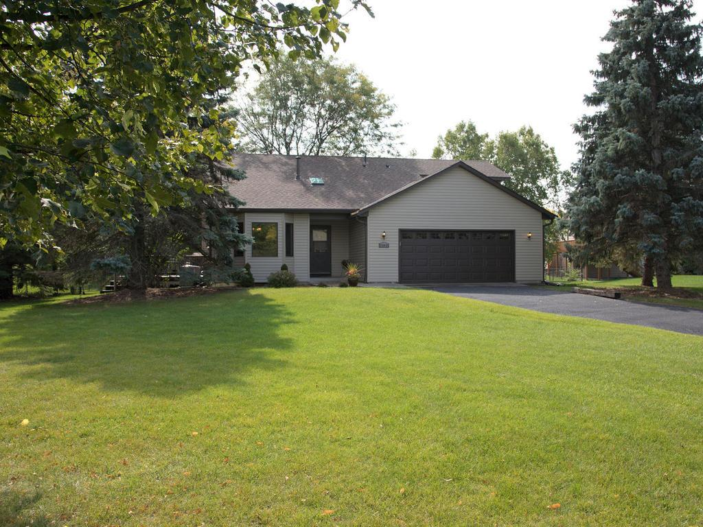 Photo of 15805 49th Avenue N  Plymouth  MN