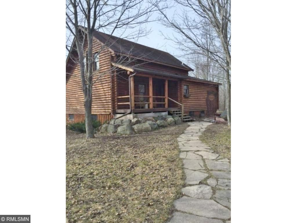Photo of 1242 150th Avenue  Balsam Lake  WI