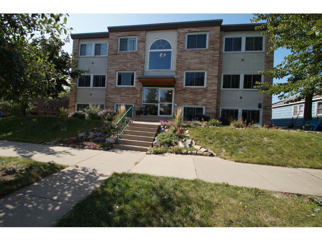 3446 Pleasant Avenue 3, Calhoun Isles in Hennepin County, MN 55408 Home for Sale