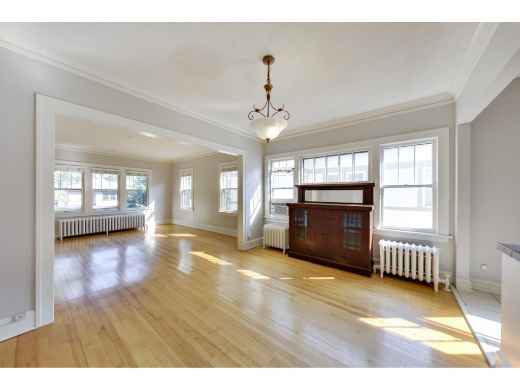 3542 Garfield Avenue S 4, Calhoun Isles in Hennepin County, MN 55408 Home for Sale
