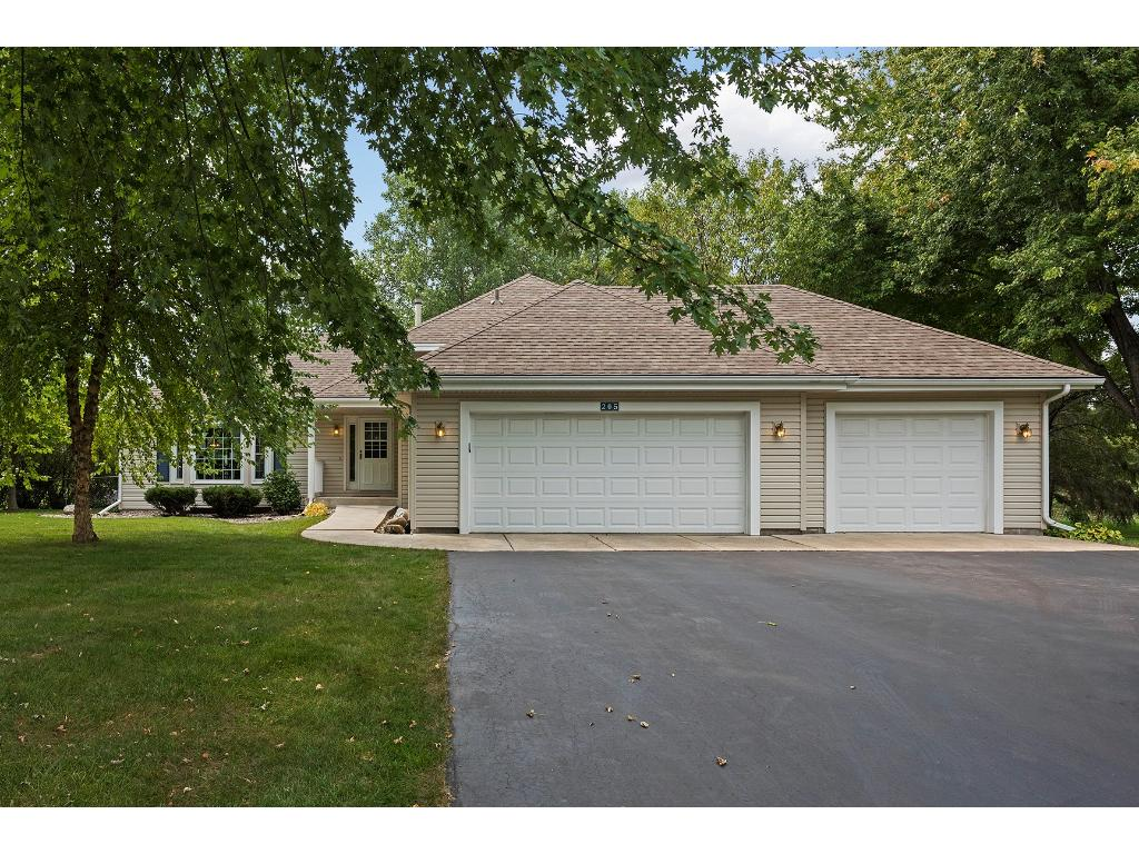 Photo of 205 Forestview Lane N  Plymouth  MN
