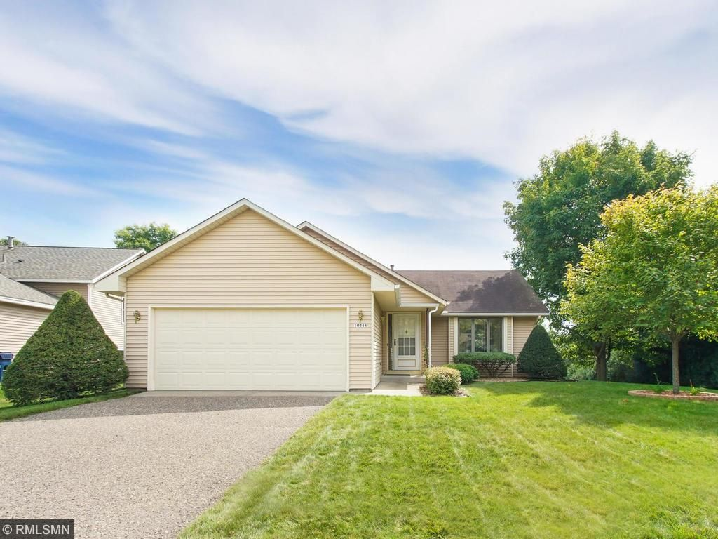 Photo of 10566 166th Street W  Lakeville  MN