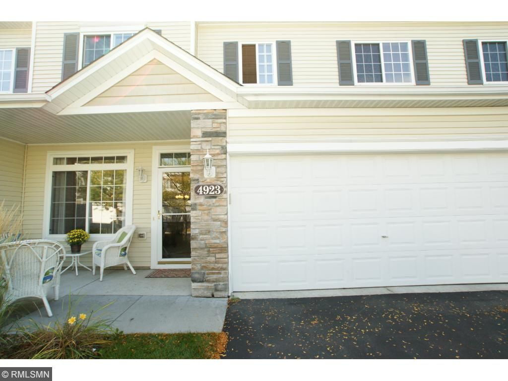 Photo of 4923 Bisset Lane  Inver Grove Heights  MN