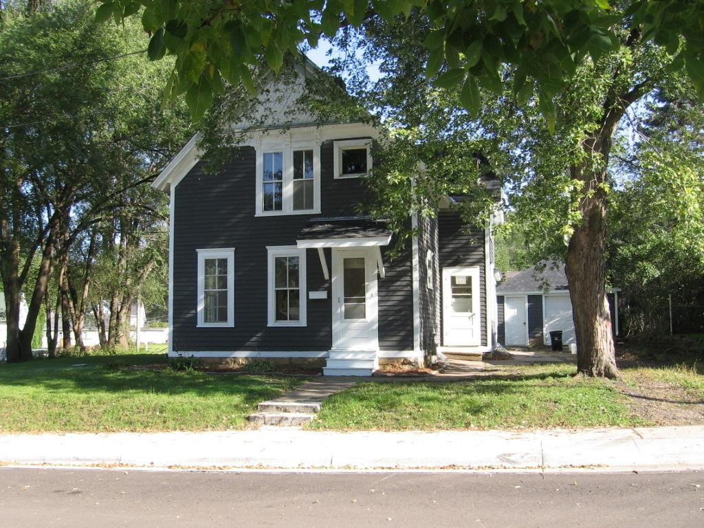 Photo of 449 14th Street  Red Wing  MN