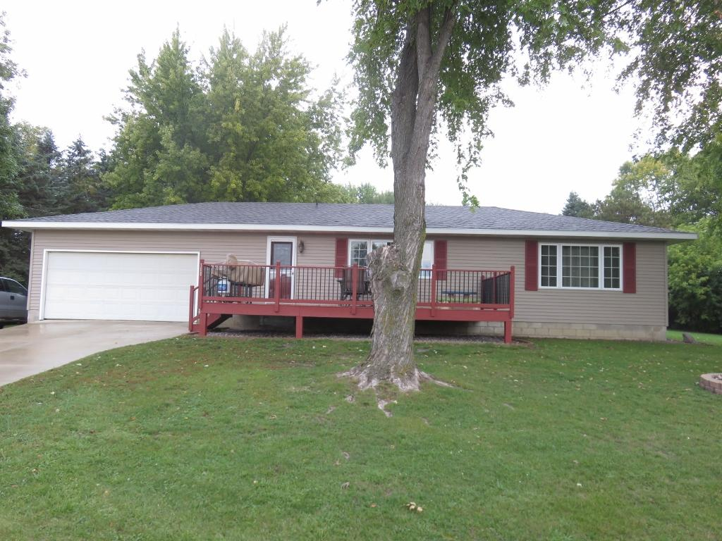 Photo of 188 Mccarthy Avenue W  Eden Valley  MN