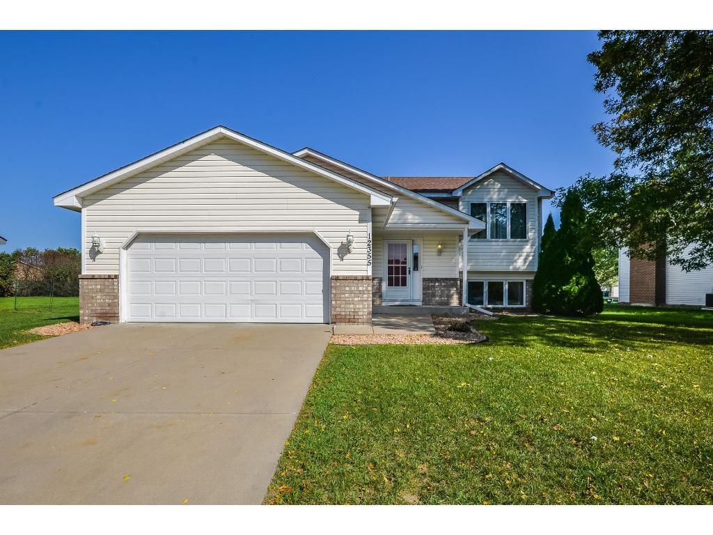 12355 Pierce Street NE, Blaine, Minnesota