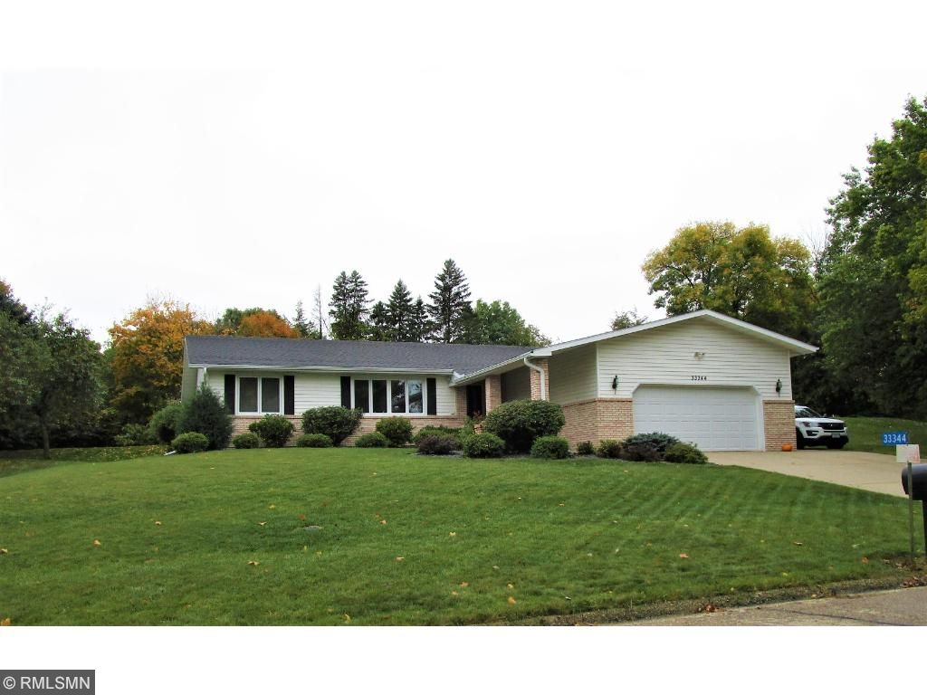 Photo of 33344 Sibley Heights Lane  Le Sueur  MN
