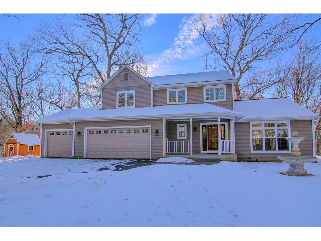 5290 Odell Avenue S Afton, MN 55001