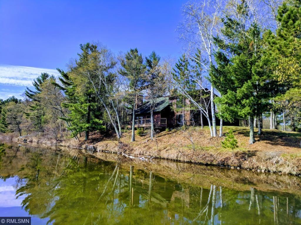 Photo of 40702 Peninsula Road  Fifty Lakes  MN