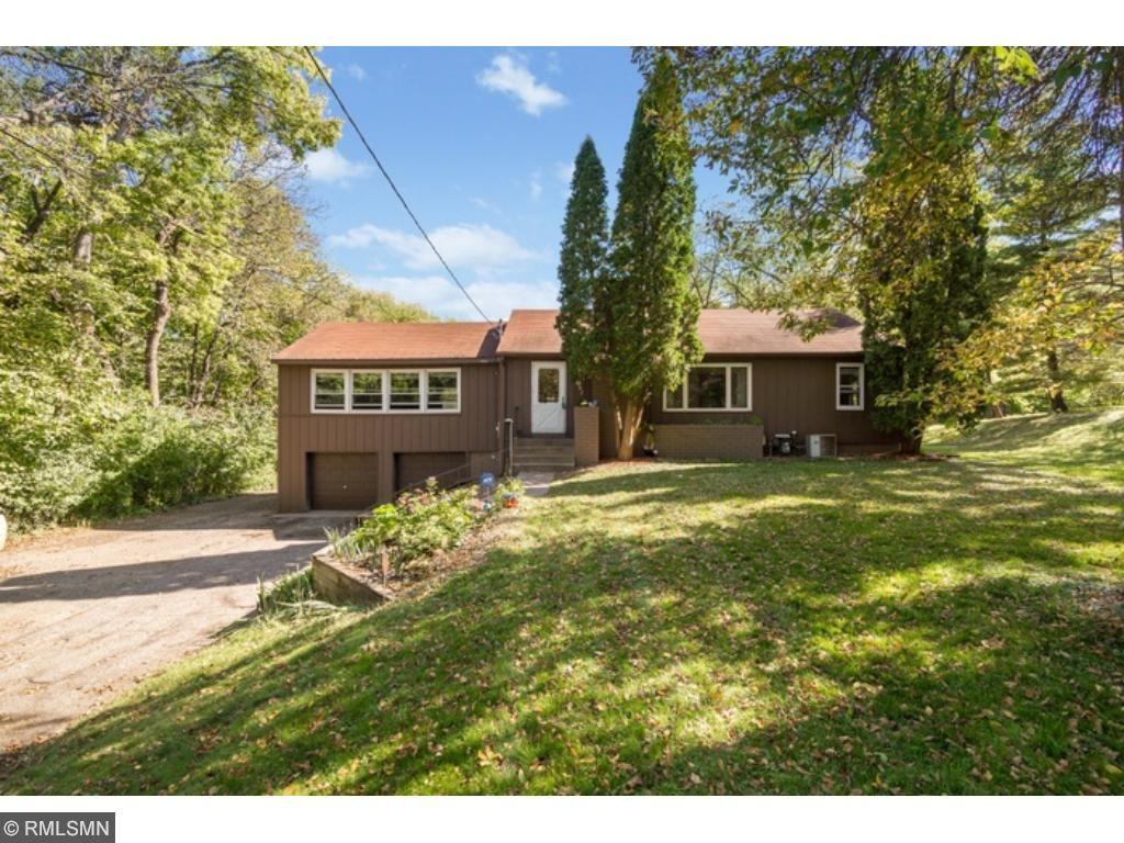 Photo of 6951 W 192nd Avenue  Eden Prairie  MN