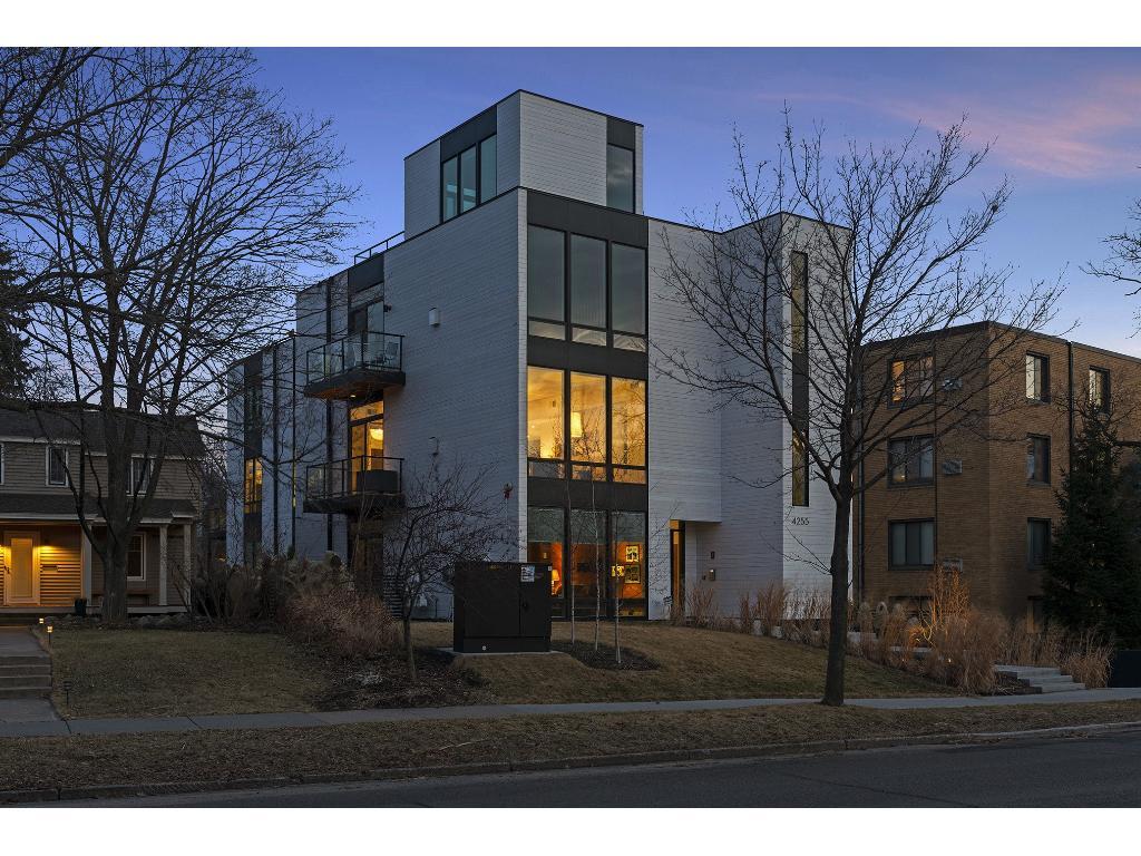 4255 Sheridan Avenue S 201, Fulton, Minnesota