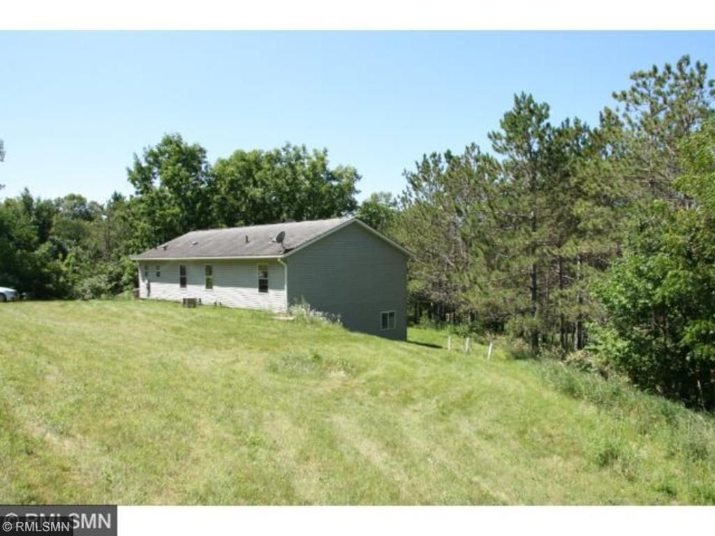 Photo of 35466 53rd Avenue  Cannon Falls  MN