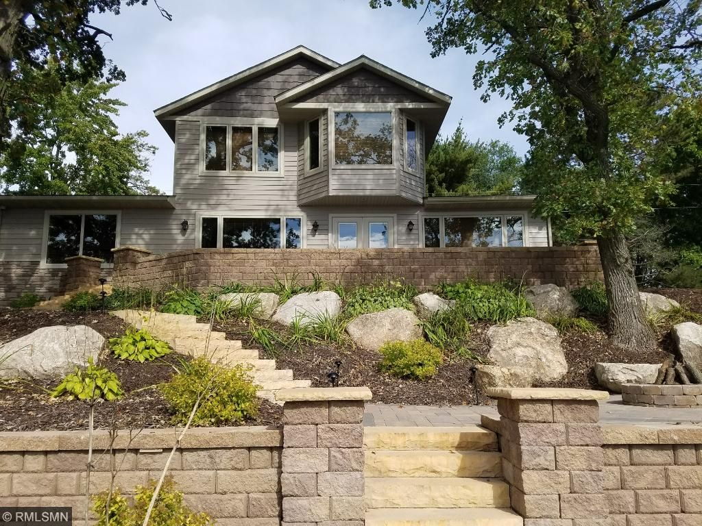 Photo of 12835 184th Street  Cold Spring  MN