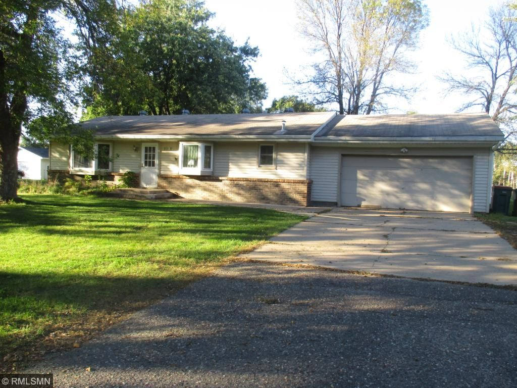 Photo of 2849 142nd Lane NW  Andover  MN
