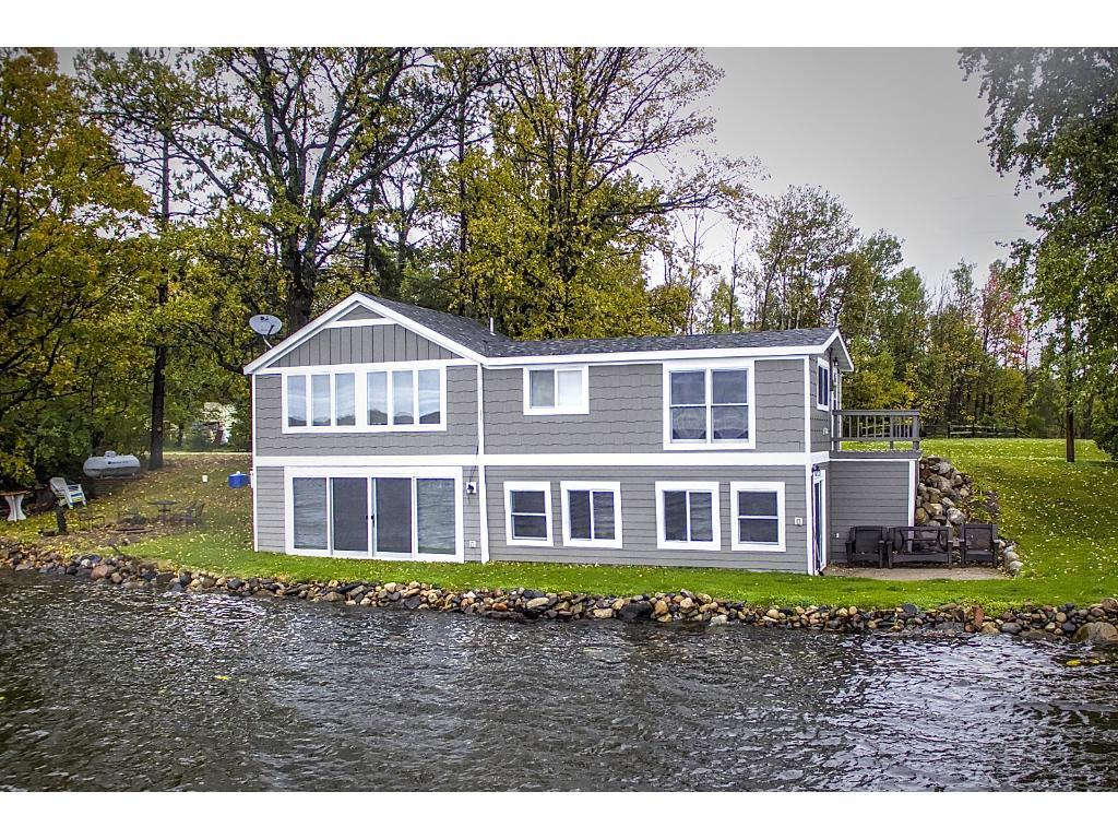 24037 435th Avenue Aitkin, MN 56431